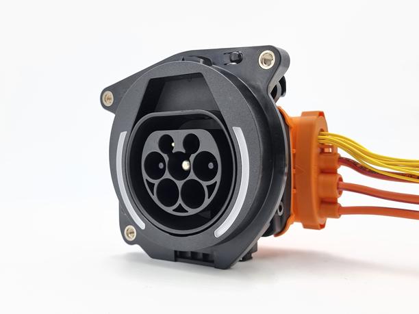 High-voltage Configurator